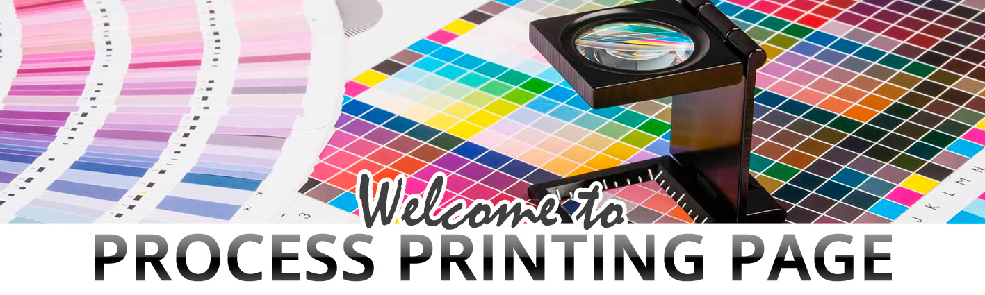 Printing supply you with your next digital web or sheet fed offset printing requirements from full colour brochures posters and booklets to business cards reheart Images